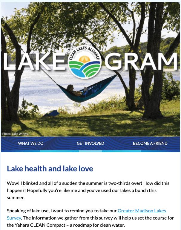 Lake-O-Gram 2021-8